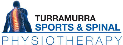 Turramurra Sports and Spinal Physiotherapy