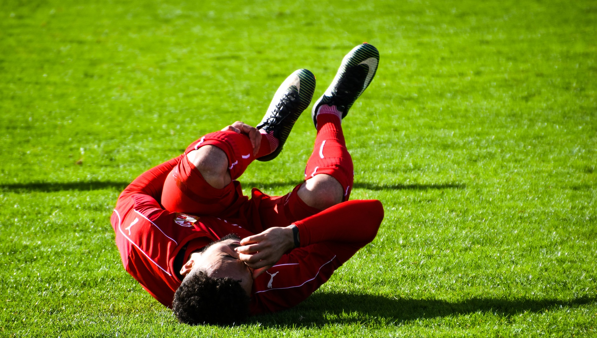 How Sports Physiotherapy Improves Performance