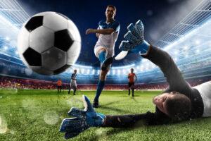 Soccer Injuries